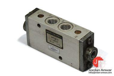knorr-WKVG-5-air-pilot-valve