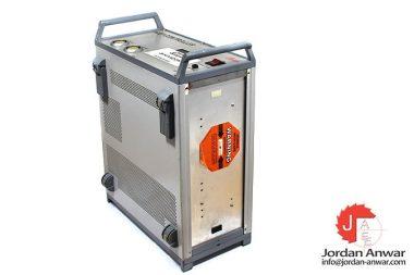 leica-575432-lt-laser-tracker-controller