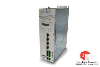 lenze-EVS9222-E-servo-controller