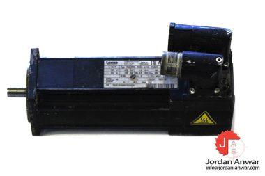 lenze-MCS-06I60-RS0B0-A11N-ST6S00N-R0SU-synchronous-servo-motor