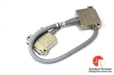 lta-G-55575700-d-sub-connector