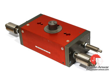 meto-fer-MD-51D_180-rotary-actuator