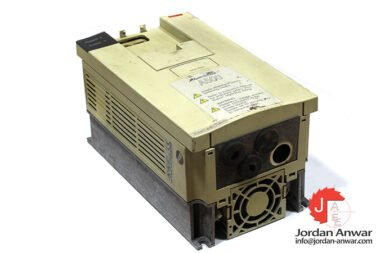 mitsubishi-FR-A540-2.2K-EC-frequency-inverter