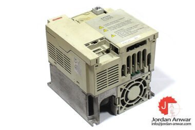 mitsubishi-FR-E540-2.2K-EC-frequency-inverter