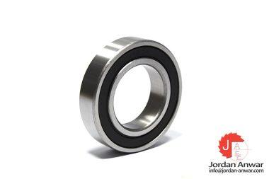 mvb-6007-2RS-deep-groove-ball-bearing