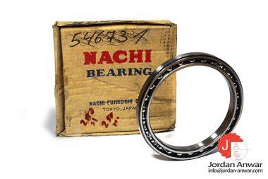 nachi-6828-deep-groove-ball-bearing