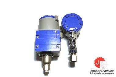 nagano-keiki-CD75-3Z2-pressure-Switch