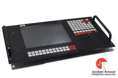 ncs-computer-TB-SVGA2_TFT18-PN-B507-control-panel