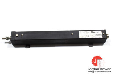 novotechnik-lf-9-225.5-linear-encoder