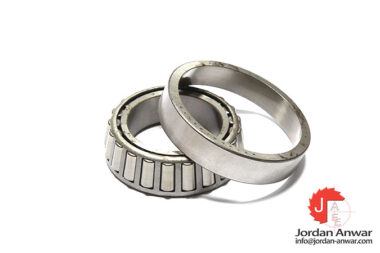 ntn-4T--JLM104948_JLM104910-tapered-roller-bearing