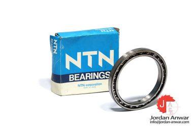 ntn-6818-deep-groove-ball-bearing