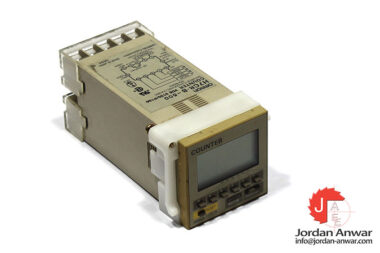 omron-H7CR-B-500-digital-counter
