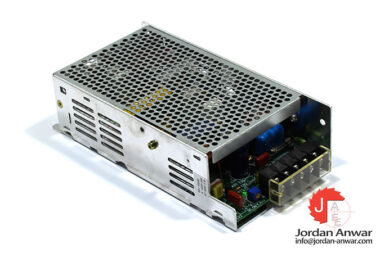 omron-S82J-15024D2-power-supply
