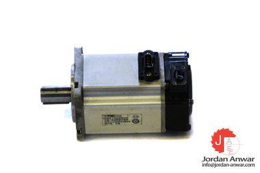 panasonic-MSME042G1U-ac-servo-motor