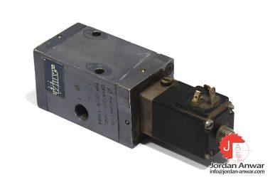 pneumatica-CE_5-11954-single-solenoid-valve