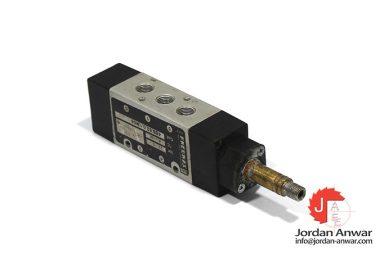 pneumax-488.52.0.1.M56-single-solenoid-valve