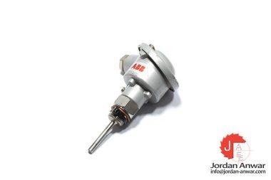 rexotherm-RX-111-3-H210-4-14-060-99-60-temperature-sensor