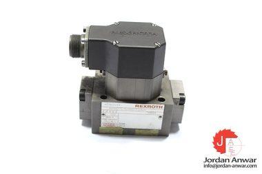 rexroth-4ws2em10-42_20b2et315z8dm-servo-directional-control-valve