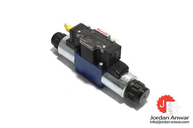rexroth-R901161262-solenoid-operated-directional-valve