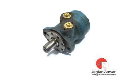 rexroth-gmr-50-620-c202.1-low-speed-high-torque-motor