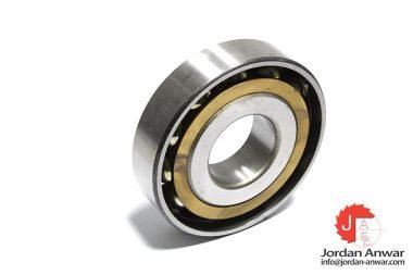 rhp-7410-angular-contact-ball-bearing-1