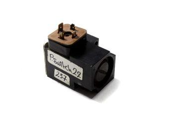 roemheld-9730-000-electro-hydraulic-piston-pressure-switch