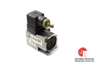 roemheld-9730-001-electro-hydraulicpiston-pressure-switch