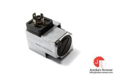 roemheld-9730-002-electro-hydraulic-piston-pressure-switch