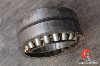 rollway-24148-MBW33C3-spherical-roller-bearing