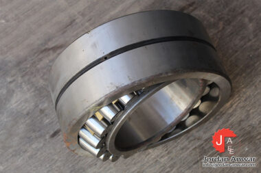 rollway-24148-W33C3-spherical-roller-bearing