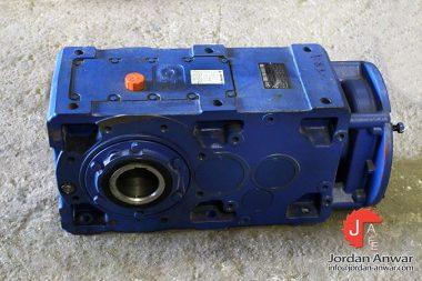 rossi-MR-C2I-180-UO2A-gearmotor