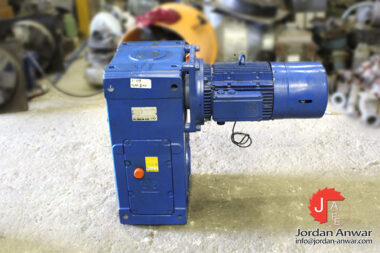 rossi-MR3I-200-UP2A-helical-gear-motor