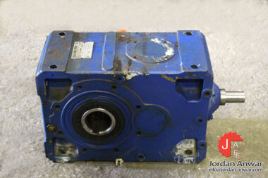 rossi-R-CI-160-UO2A-bevel-helical-gear-reducer