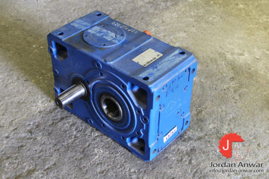 rossi-R-I-160-UP2A-helical-gear-reducer