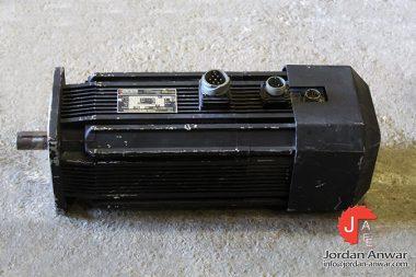 sbc-SBAV1453015-servo-motor