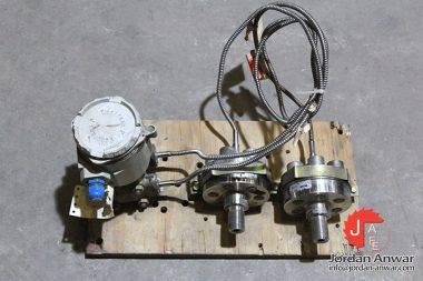 schoppe-&-faeser-ARK-200-pressure-transmitter-1