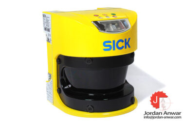 sick-S30A-7011CA-safety-laser-scanner