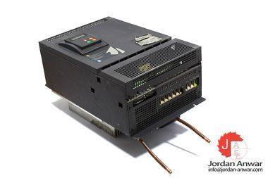 siei-XVY-4-60_97-KBA-EWH_VE-frequency-inverter