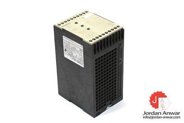 siemens-3TK2806-0AL2-contactor-safety