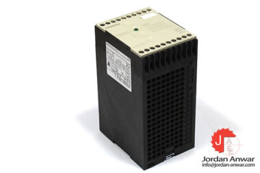 siemens-3TK2907-0AL2-contactor-combination