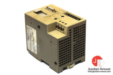 siemens-6ES5-103-8MA03-central-processing-unit
