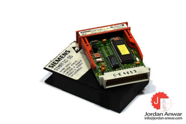 siemens-6ES5-375-1LA15-memory-submodules