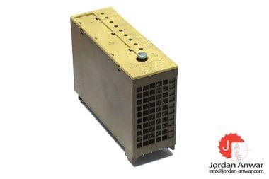siemens-6ES5-451-8MA11-digital-output-module