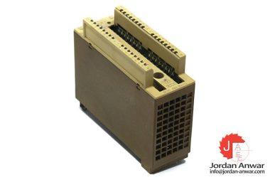 siemens-6ES5-482-8MA13-i_o-module
