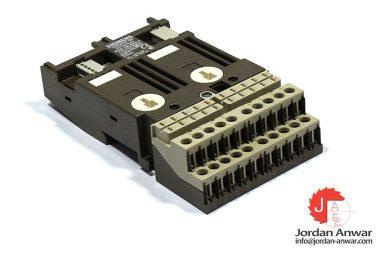 siemens-6ES5-700-8MA11-bus-module