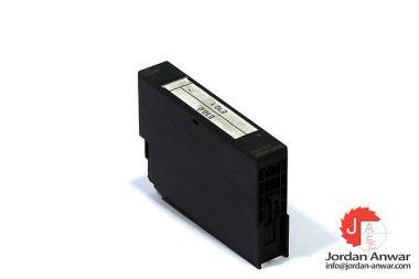 siemens-6ES7-131-4BB00-0AA0-power-module