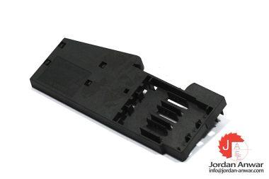 siemens-6ES7-134-4JA00-0AA0-termination-module