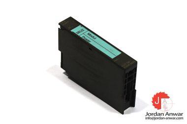 siemens-6ES7-138-4CA00-0AA0-power-module