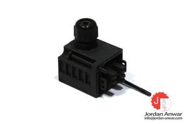 siemens-6ES7-194-1AA01-0XA0-connection-plug