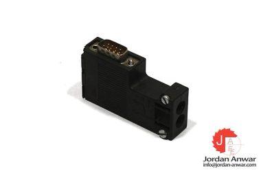 siemens-6ES7-972-0BA12-0XA0-bus-connector